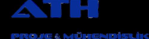 ATH Proje ve Mühendislik